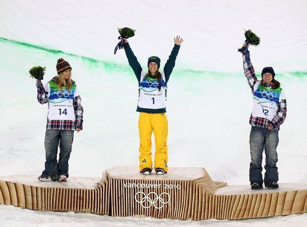 Torah bright gold medal