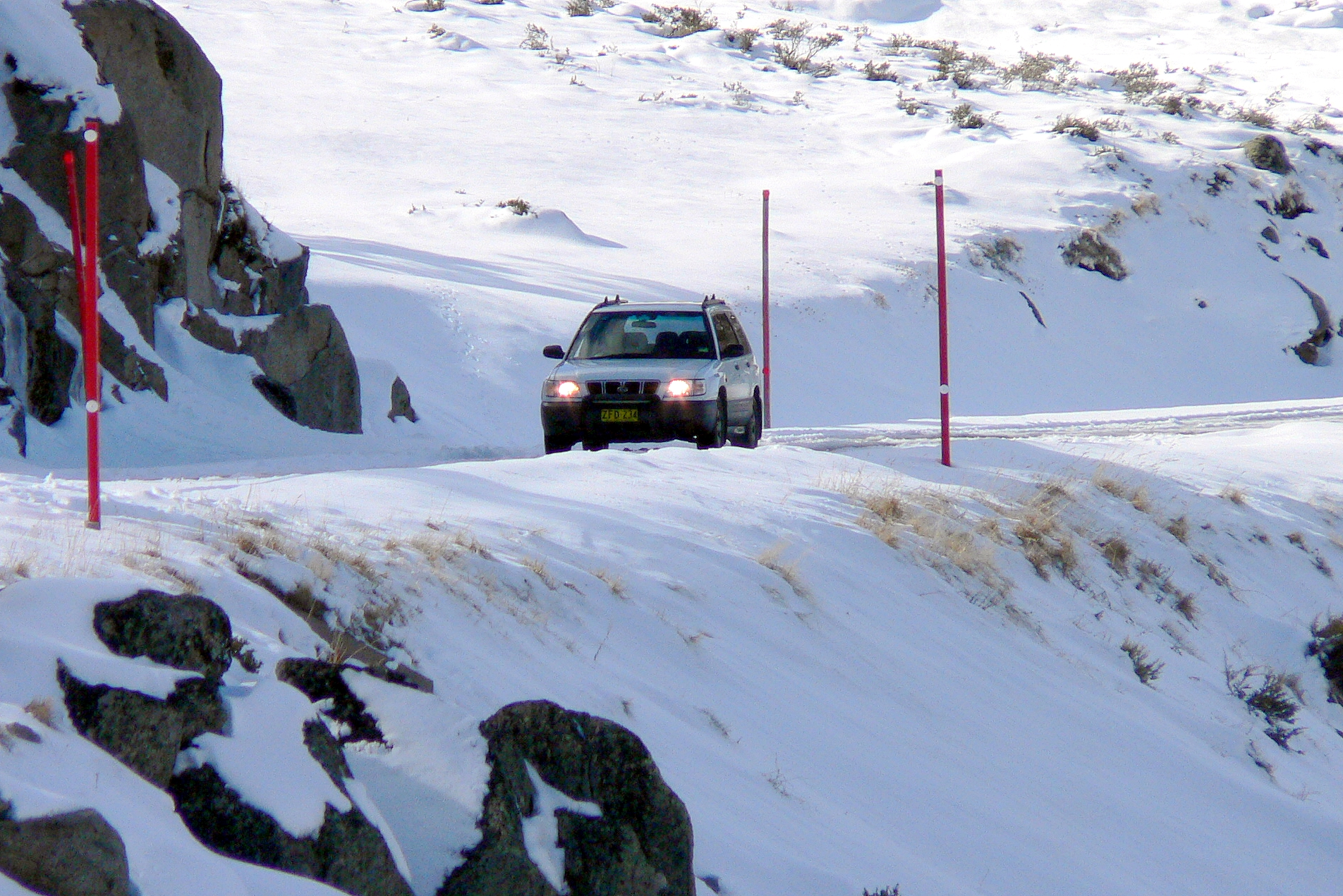 driving-in-snow