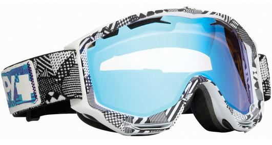 goggles snowboarding  Goggles